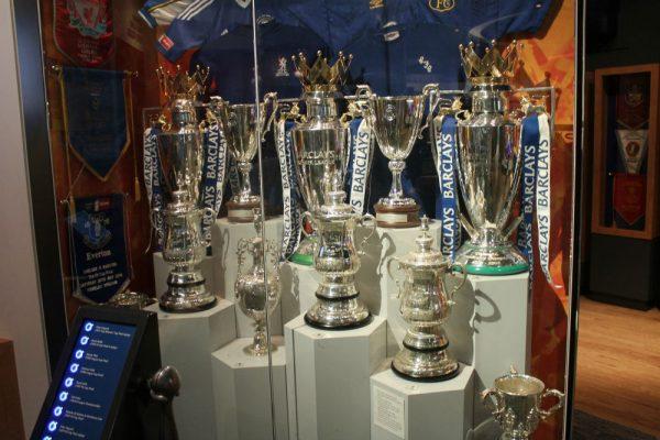 Musée Chelsea