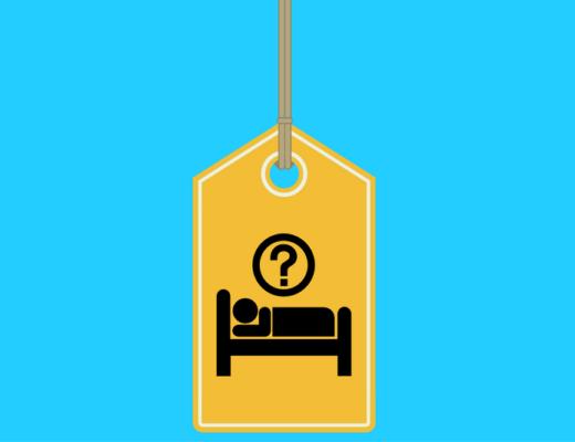solutions d'hébergement en vacances