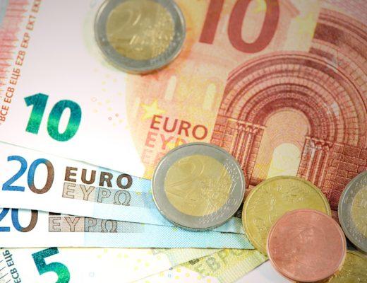 changer les devises