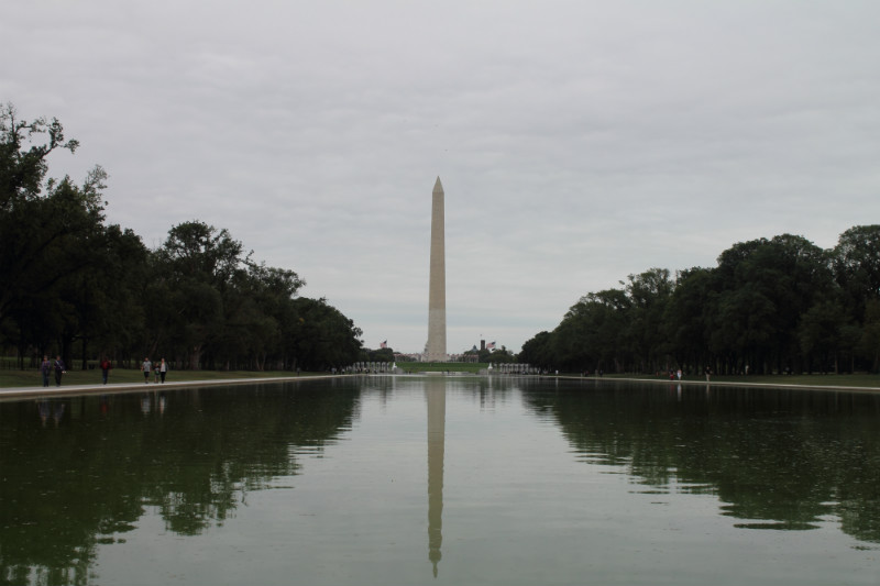 washington-monument-reflecting-pool