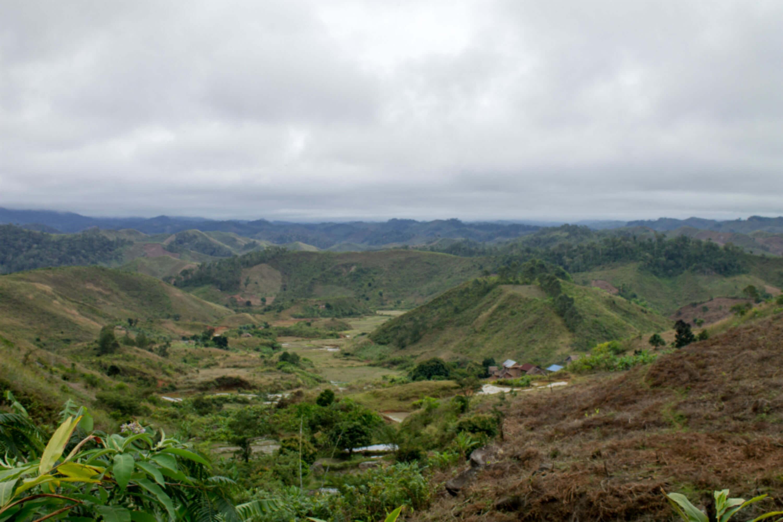 Madagascar-train-fianarantsoa-manakara-fce